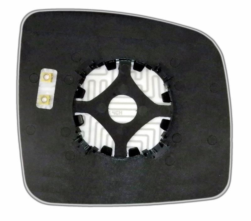 Цена зеркала транспортер т5 фольксваген транспортер пикап авито авто