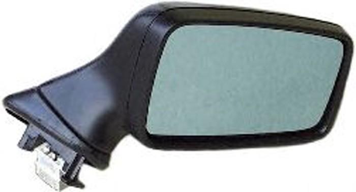 Зеркала на ауди 80 б3